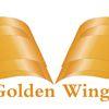 ...wings8