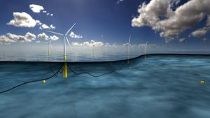 Hywind-Scotland-Statoil-Equinor-illustration