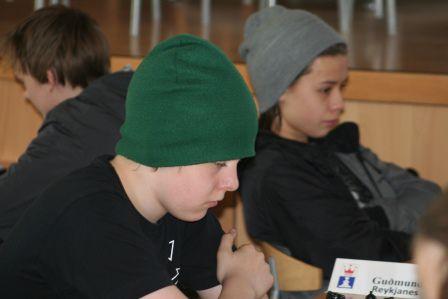 Landsmót í skólaskák 2011 128