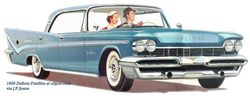 Chrysler-1959-desoto