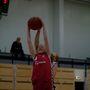 8flokkur Íslandsmeistarar2011 21