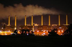 Hazelwood Power Station_5