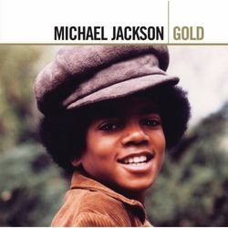 michael_jackson_gold-thumb-473x473