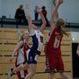 8flokkur Íslandsmeistarar2011 19