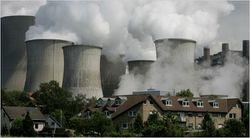 Coal_Power_Station_Bergheim_Germany
