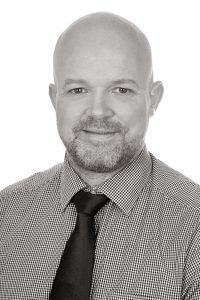 Ólafur Gestsson PwC