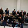 8flokkur Íslandsmeistarar2011 187
