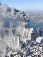 911.wtc.1.blowup.concrete.full