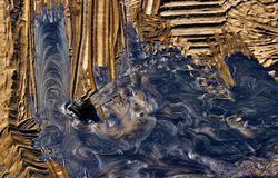Athabasca_Oil_Sands_Above