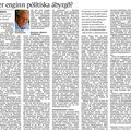 Fbl 081127 Jón Baldvin Pólitísk ábyrgð