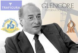 marc_rich_Glencore