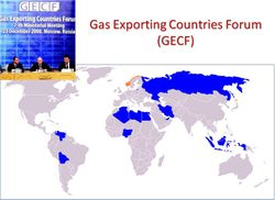 gecf-gas-exporting-countries-forum.jpg