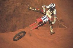 dirtbike_losing_tire