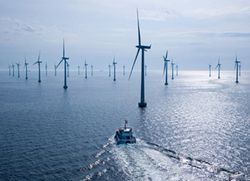 Offshore-Wind-pic-04