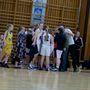 8flokkur Íslandsmeistarar2011 123
