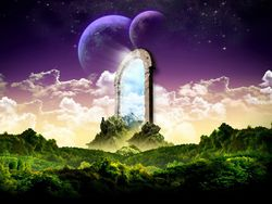fantasy-dream-wallpaper-10