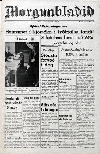 19440523i1p0-hq