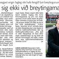 Fbl 090108 StJósefs Lúðvík