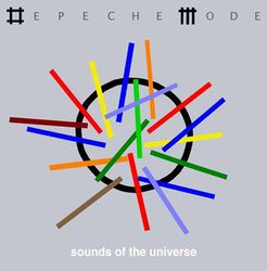 depeche_mode-sounds_of_the_universe-cover.jpg
