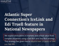 Ed-Truell-Atlantic-SuperConnection-Disruptive-Capital_Strategy_Oct-2018