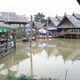 River Market2