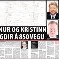 DV 090908 Tengsl Finns og Kristins