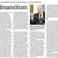 Moggi 081231 Áramót Steingrímur J