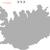Bloggvinur - icelandicfiresale