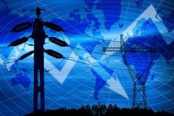 electricity_lines_world-background.jpg
