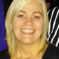 Eyja Bryngeirsdóttir
