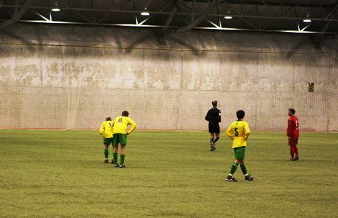 Leikur við Hauka 5.4.2008 (20)