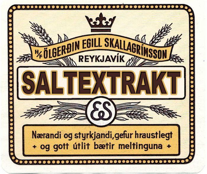 saltextract
