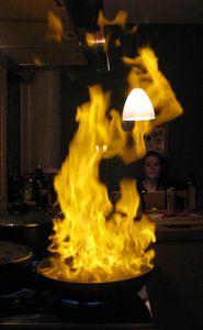 flambering2