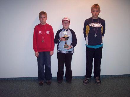 skolaskakmot akureyrar.2006 029