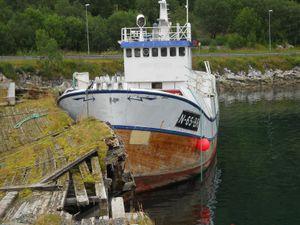 Glomfjord 004