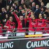 Wembley 2010