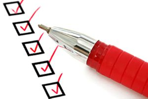 red-pen-and-checklist.jpg