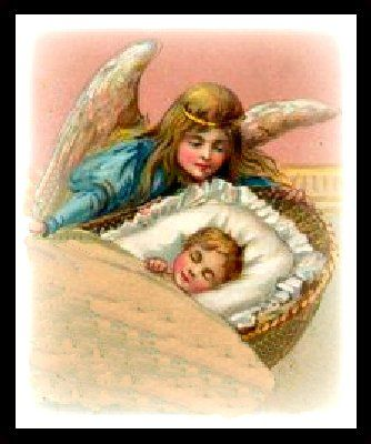 guardian-angel-pictures-angel-leaning-over-child-in-crib