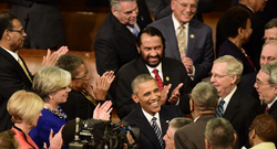 Obama-State-of-the-Union_January-2016