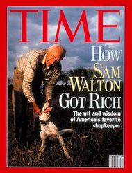 Sam_Walton_Time_Cover
