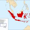 800px-locationindonesia svg.png