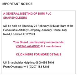 Bumi-Shareholder-meeting-feb-21-2013