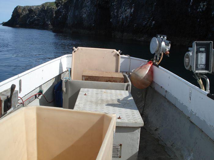 sjóferð, júlí og fl 2009 011