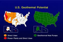 us_geothermal_potentials_2