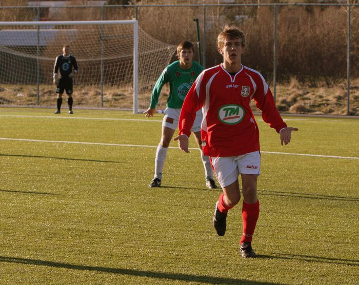 KS Leiftur   Breidablik (23)