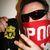 Bloggvinur - muggi69